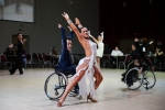 dancingwheels.by - Newsprom.Ru