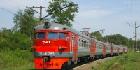 train-photo.ru - Newsprom.Ru